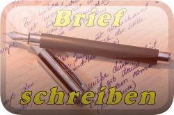 Kostenlos Online Bewerbungen Oder Briefe Schreiben